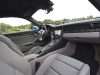 gtspirit-2014-porsche-991-turbo-s-interior-0005
