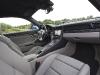gtspirit-2014-porsche-991-turbo-s-interior-0005