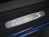 gtspirit-2014-porsche-991-turbo-s-interior-0006