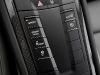 gtspirit-2014-porsche-991-turbo-s-interior-0007
