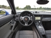 gtspirit-2014-porsche-991-turbo-s-interior-0008