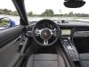gtspirit-2014-porsche-991-turbo-s-interior-0008
