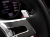 gtspirit-2014-porsche-991-turbo-s-interior-0010