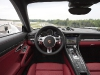 gtspirit-2014-porsche-991-turbo-s-interior-0011