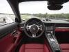 gtspirit-2014-porsche-991-turbo-s-interior-0011