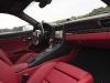 gtspirit-2014-porsche-991-turbo-s-interior-0012