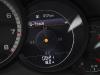 gtspirit-2014-porsche-991-turbo-s-interior-0015