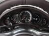 gtspirit-2014-porsche-991-turbo-s-interior-0017
