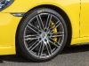 gtspirit-2014-porsche-991-turbo-0005