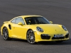 gtspirit-2014-porsche-991-turbo-0006