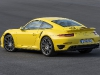 gtspirit-2014-porsche-991-turbo-0007