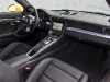gtspirit-2014-porsche-991-turbo-0008