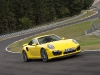 gtspirit-2014-porsche-991-turbo-0014