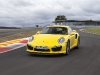 gtspirit-2014-porsche-991-turbo-0016
