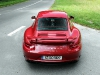 gtspirit-2014-porsche-991-turbo-s-0005