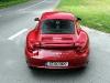 gtspirit-2014-porsche-991-turbo-s-0005