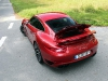 gtspirit-2014-porsche-991-turbo-s-0006