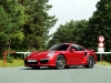 gtspirit-2014-porsche-991-turbo-s-0007