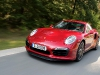 gtspirit-2014-porsche-991-turbo-s-0011