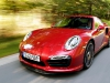gtspirit-2014-porsche-991-turbo-s-0012