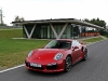 gtspirit-2014-porsche-991-turbo-s-0021