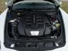 gtspirit-2014-porsche-panamera-diesel-0004