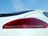 gtspirit-2014-porsche-panamera-diesel-0010