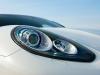 gtspirit-2014-porsche-panamera-diesel-0011