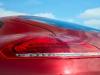 gtspirit-2014-porsche-panamera-s-e-hybrid-0009