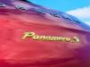 gtspirit-2014-porsche-panamera-s-e-hybrid-0010