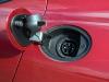 gtspirit-2014-porsche-panamera-s-e-hybrid-0012