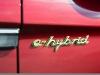 gtspirit-2014-porsche-panamera-s-e-hybrid-0013