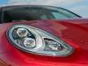 gtspirit-2014-porsche-panamera-s-e-hybrid-0014