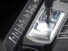gtspirit-2014-porsche-panamera-s-e-hybrid-0019
