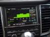 gtspirit-2014-porsche-panamera-s-e-hybrid-0020