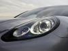 gtspirit-2014-porsche-panamera-turbo-0010