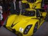 2014 Radical RXC Coupe at Autosport International 2013