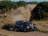wrc-rally-italia-17