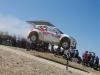 wrc-rally-italia-20