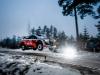 2014-fia-rally-sweden-10