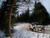 2014-fia-rally-sweden-11