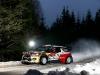 2014-fia-rally-sweden-12
