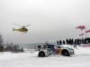 2014-fia-rally-sweden-14