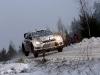 2014-fia-rally-sweden-15