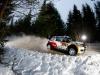 2014-fia-rally-sweden-18