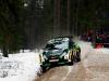 2014-fia-rally-sweden-19