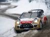 2014-fia-rally-sweden-2