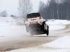 2014-fia-rally-sweden-21