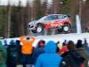 2014-fia-rally-sweden-28