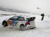 2014-fia-rally-sweden-3